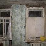 так ремонтируют крыши в Петербурге